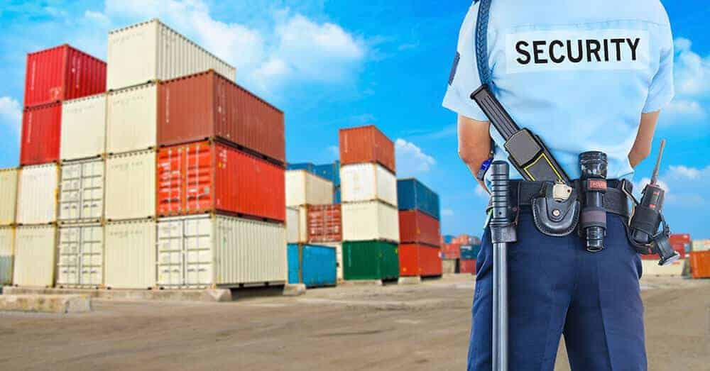 China responsibility exports